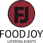 Food Joy Catering Events