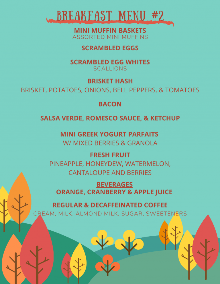 breakfast menu #2 (1)